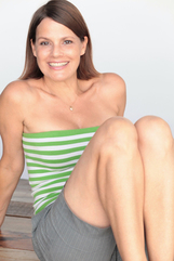 Actor Suzanne Cryer