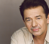 Actor Adrian Zmed