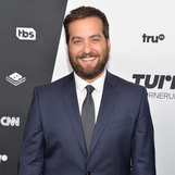Actor Brian Sacca