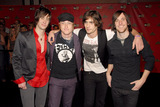 Actor The All-American Rejects