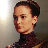 Actor Kristy Wright