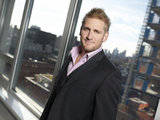 Actor Curtis Stone