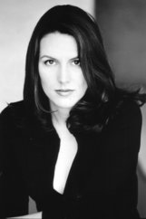 Actor Kate Connor