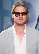 Actor Tim Heidecker