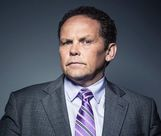 Actor Kevin Chapman