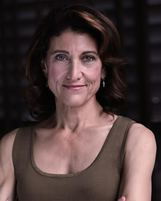 Actor Amy Aquino
