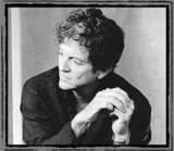 Actor Rodney Crowell