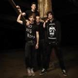 Actor All Time Low