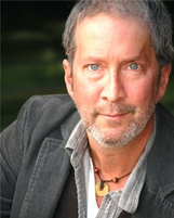 Actor Don Stallings
