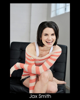 Actor Jaclyn A. Smith