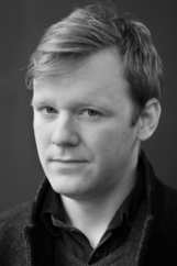 Actor Brian Gleeson