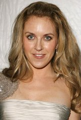Actor Liz Phair