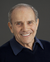 Actor Joe Ragno