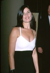 Actor Linda Fiorentino