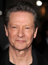 Actor Chris Cooper