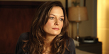 Actor Catherine McCormack