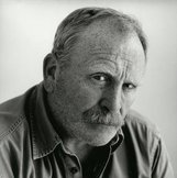 Actor James Cosmo