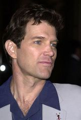 Actor Chris Isaak