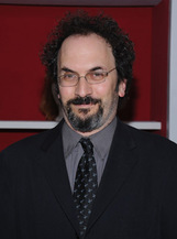 Actor Robert Smigel