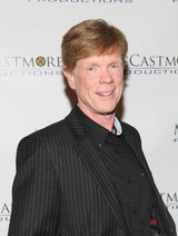Actor Bruce Reitherman