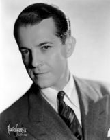 Actor Ramon Novarro