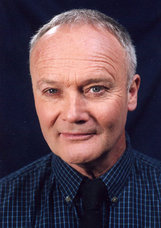 Actor Creed Bratton