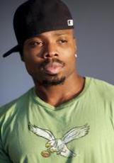 Actor Page Kennedy