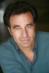 Actor Ray Abruzzo