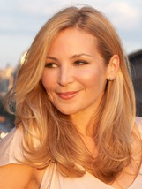 Actor Jennifer Westfeldt