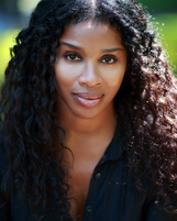 Actor Nicky Buggs