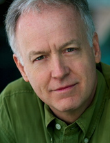 Actor Reed Birney