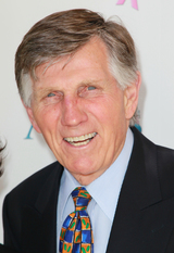Actor Gary Collins