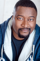 Actor Billy 'Sly' Williams