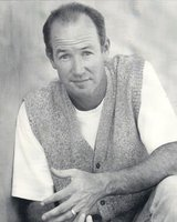 Actor Jeff East