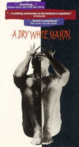 watch a dry white season 1989 full movie online or