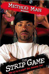 Method Man Presents: The Strip Game