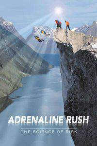 Adrenaline Rush: The Science of Risk