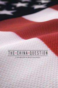 The China Question