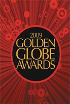 The 66th Annual Golden Globe Awards