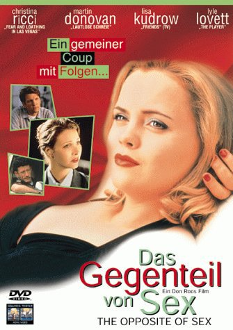 watch the opposite of sex 1998 full movie online or
