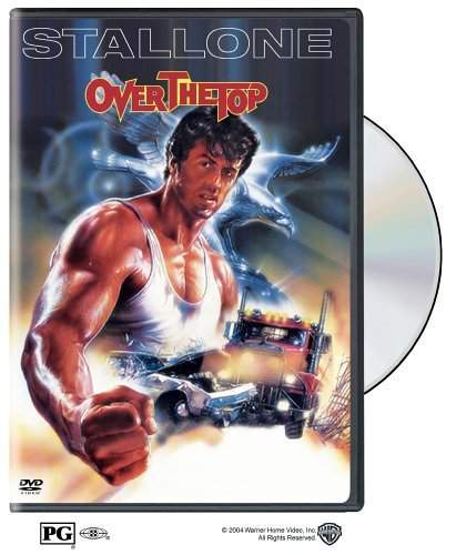Watch Over The Top 1987 Full Movie Online Or Download Fast