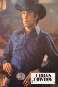 watch urban cowboy 1980 full movie online or download fast