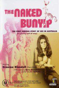 The Naked Bunyip
