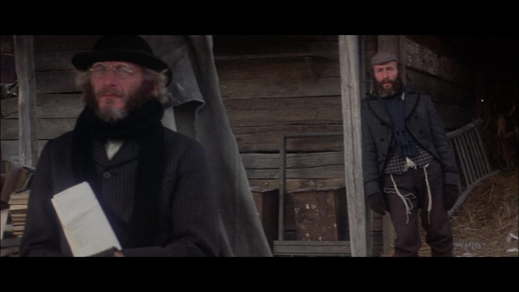Watch Fiddler On The Roof 1971 Full Movie Online Or