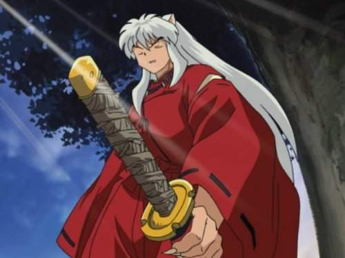 Watch InuYasha 2002 full movie online or download fast