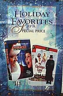 Watch Miracle On 34th Street 1994 Full Movie Online Or