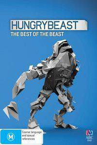 Hungry Beast The Best Of The Beast