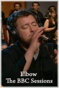 Elbow The BBC Sessions