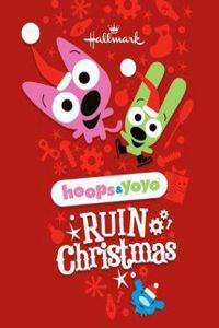 hoops&yoyo Ruin Christmas