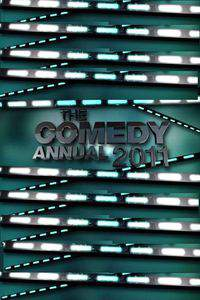 The Comedy Annual 2011